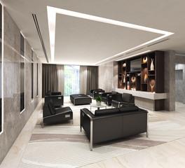 zuo modern living room lounge furniture